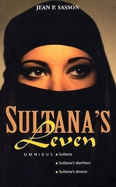 Sultana's leven