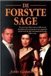 De Forsyte-sage
