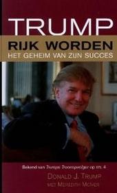 Trump : rijk worden