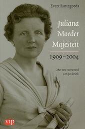 Juliana, moeder, majesteit