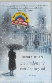 De madonna's van Leningrad