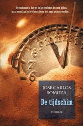 De tijdschim