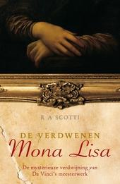 De verdwenen Mona Lisa