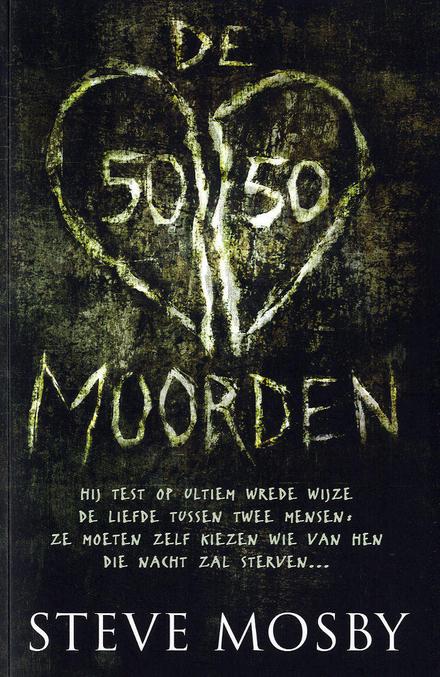 De 50/50-moorden