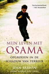 Mijn leven met Osama : opgroeien in de schaduw van terreur