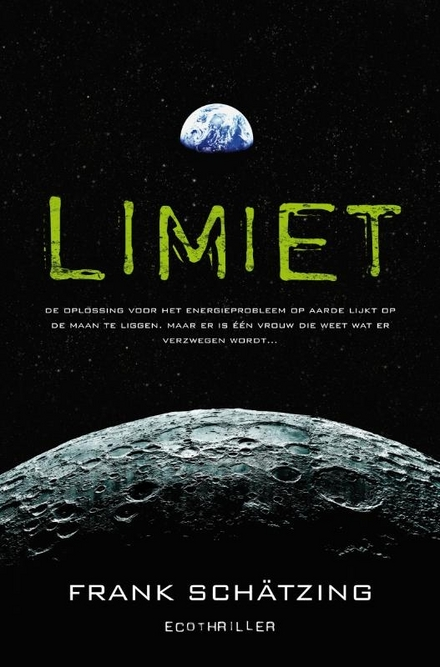 Limiet