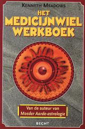 Het medicijnwiel-werkboek