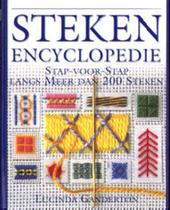 Stekenencyclopedie