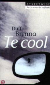 Te cool
