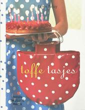 Toffe tasjes : 14 tassen om zelf te maken