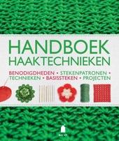 Handboek haaktechnieken