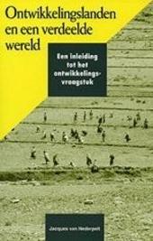 Ontwikkelingslanden en een verdeelde wereld : inleiding tot het ontwikkelingsvraagstuk