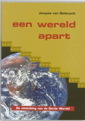 Een wereld apart : de uitsluiting van de Derde Wereld