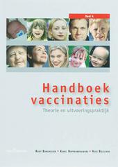 Handboek vaccinaties