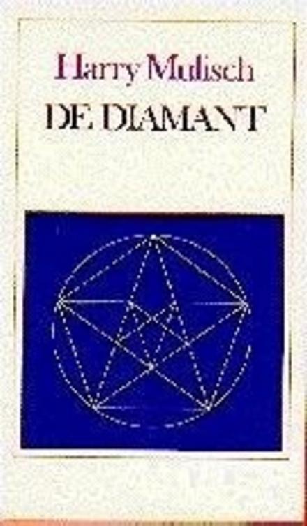 De diamant : een voorbeeldige geschiedenis