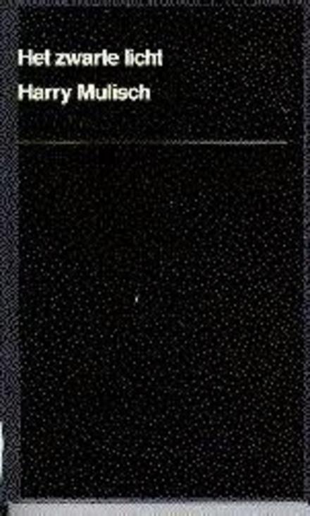 Het zwarte licht