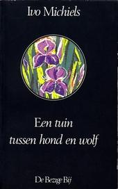 Een tuin tussen hond en wolf : een film