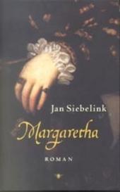 Margaretha : roman