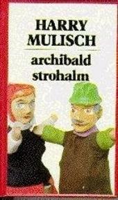 Archibald Strohalm