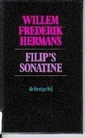 Het Behouden Huis Hermans Willem Frederik Bibliotheek Lede
