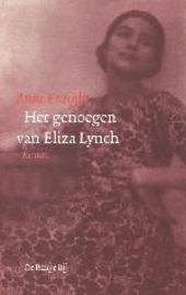 Het genoegen van Eliza Lynch