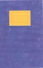 Het Boek van Violet en Dood : roman