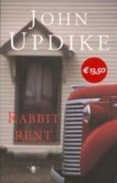 Rabbit rent