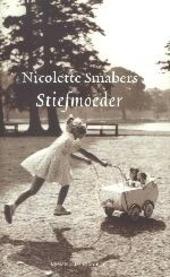 Stiefmoeder : roman