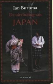De uitvinding van Japan 1853-1964