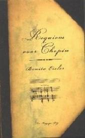Requiem voor Chopin