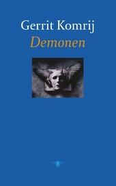 Demonen : autobiografische verhalen