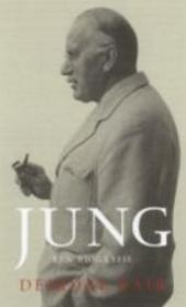 Jung : een biografie