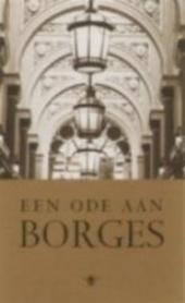 Ontmoetingen met Borges