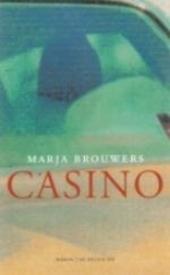 Casino : roman