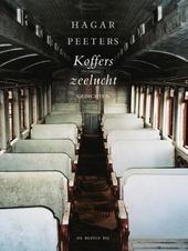 Koffers zeelucht : gedichten