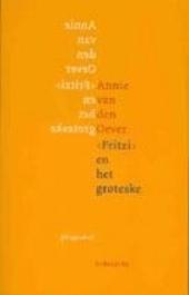 Fritzi en het groteske
