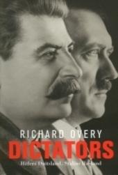 Dictators : Hitlers Duitsland en Stalins Rusland