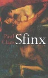 Sfinx : roman