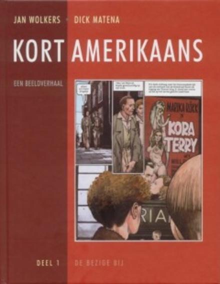 Kort Amerikaans : een beeldverhaal