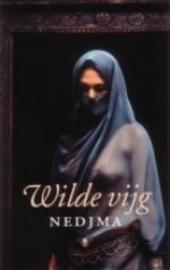 Wilde vijg
