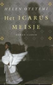 Het Icarus-meisje