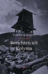Berichten uit Kolyma