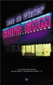 God's gym : roman