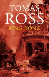 King Kong : het verraad van Arnhem