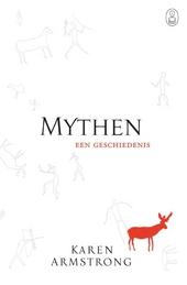 Mythen : een beknopte geschiedenis