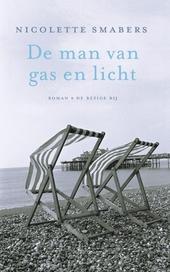 De man van gas en licht : roman