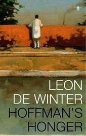 Hoffman's honger : roman