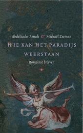 Wie kan het paradijs weerstaan : Romeinse brieven