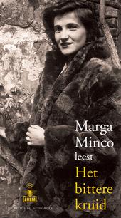 Marga Minco leest Het bittere kruid