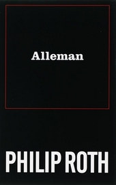 Alleman